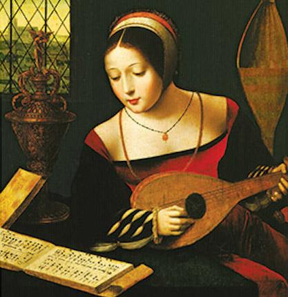rencontres baroques de montfrin